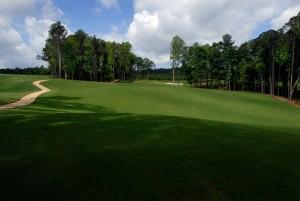 ATH.golfcourse.0123