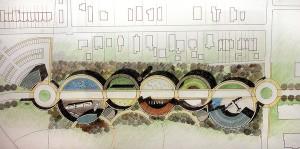 DESarchitecture6